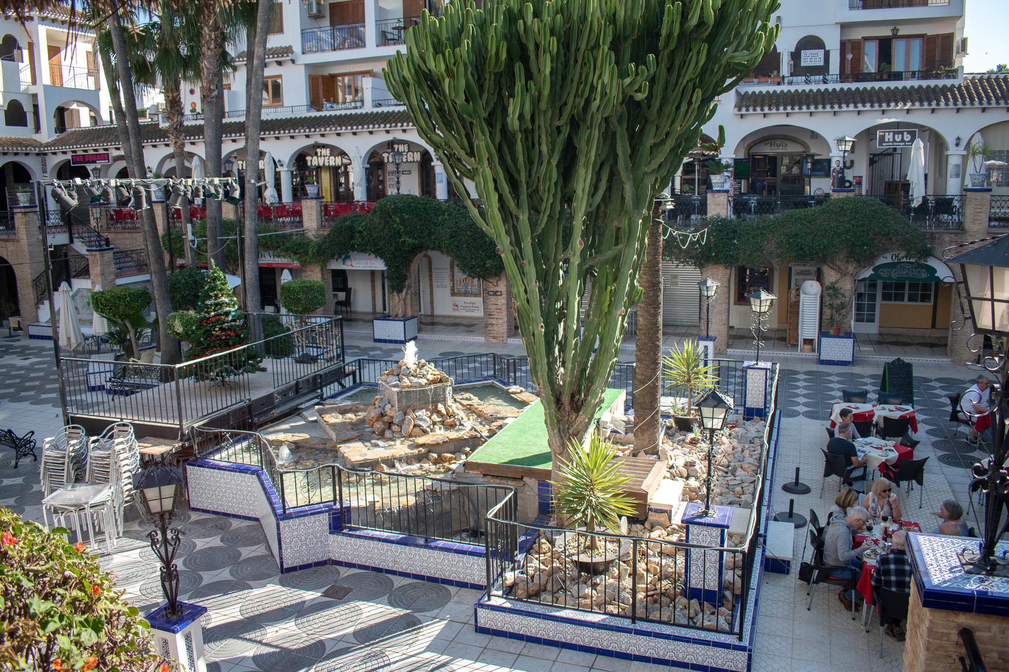 Real Estate Photography Costa Blanca